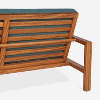 case-study®-solid-wood-loveseat-upholstered