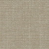 ti-claridge-linen-swatch