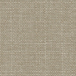 TI: Claridge Linen Swatch