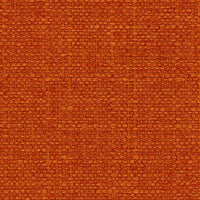 ti-claridge-mango-swatch