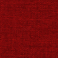 ti-claridge-scarlett-swatch