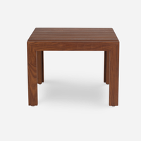 case-study-furniture®-solid-wood-end-bench