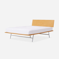 case-study®-furniture-fastback-bed