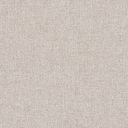 TI: Fedora Light Grey Swatch