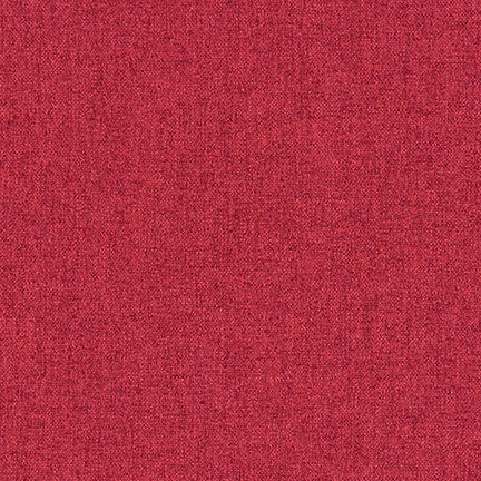 TI: Fedora Ruby Swatch