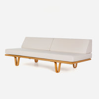 Case Study® Furniture Bentwood Daybed