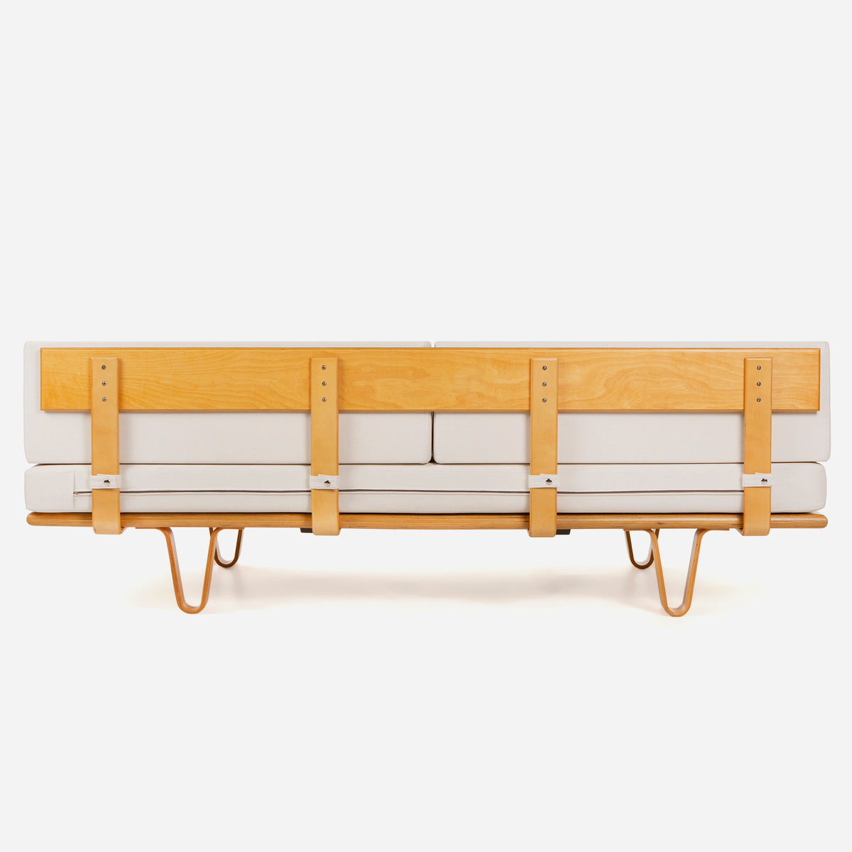 - Case Study® Furniture Bentwood Daybed – Modernica Inc