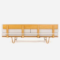 case-study®-furniture-bentwood-daybed