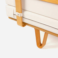 case-study-furniture®-bentwood-daybed