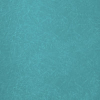 fiberglass-breeze-swatch