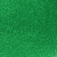 Fiberglass Grass Green Swatch