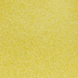 Fiberglass Meyer Lemon Swatch