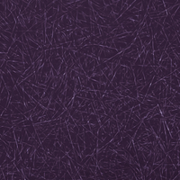 fiberglass-purple-swatch
