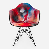 futura2000-x-modernica-bedford-ave-and-east-broadway-upholstered-arm-shell-eiffel-limited-to-25