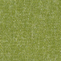 tiii-hemp-acre-swatch