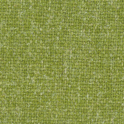 TIII: Hemp Acre Swatch