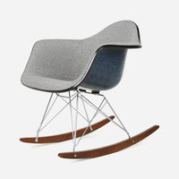case-study-furniture®-upholstered-arm-shell-rocker-kings-road-pewter-with-indigo