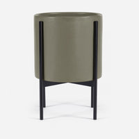 case-study®-ceramics-large-cylinder-with-stand