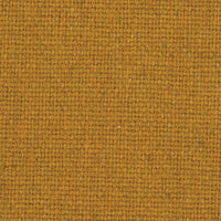 tii-mainline-flax-tooting-swatch
