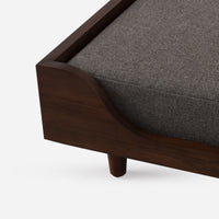 case-study®-solid-wood-pet-daybed-large-blend-coal