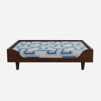 case-study®-solid-wood-pet-daybed-large-resonate-atlantis