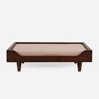 case-study®-solid-wood-pet-daybed-small-meridiat-rose