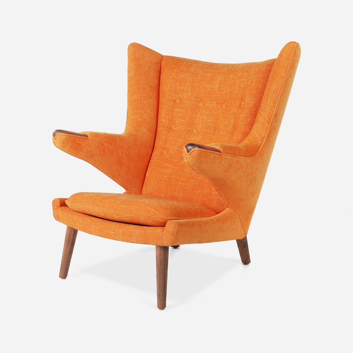 Papa Bear Chair Modernica Inc