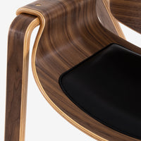 walnut-veneer-black-leather