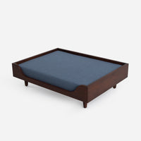 case-study®-solid-wood-pet-daybed-large-spectrum-denim