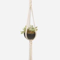 case-study-ceramics®-table-top-bowl-with-macrame