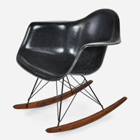 walnut-rocker-black-wire-jet-black