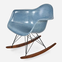 walnut-rocker-black-wire-nantucket