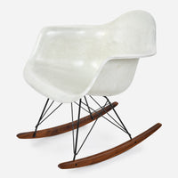 walnut-rocker-black-wire-natural