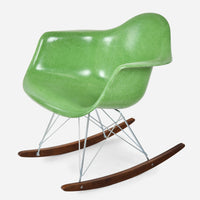 walnut-rocker-zinc-wire-apple