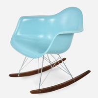 walnut-rocker-zinc-wire-breeze