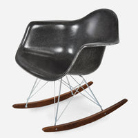 walnut-rocker-zinc-wire-charcoal