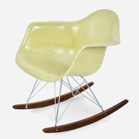 walnut-rocker-zinc-wire-chiffon