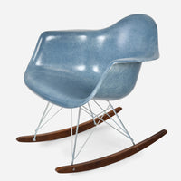 walnut-rocker-zinc-wire-nantucket
