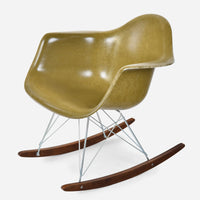 walnut-rocker-zinc-wire-olive