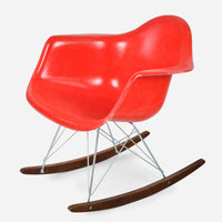 walnut-rocker-zinc-wire-red