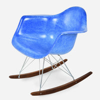 walnut-rocker-zinc-wire-royal-blue