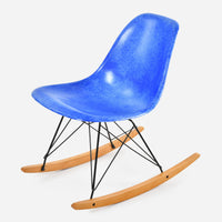 maple-rocker-black-wire-royal-blue