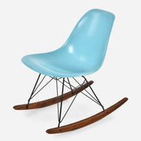 walnut-rocker-black-wire-breeze