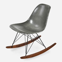walnut-rocker-black-wire-elephant