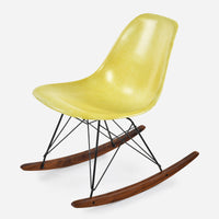 walnut-rocker-black-wire-meyer-lemon