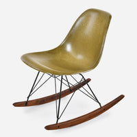 walnut-rocker-black-wire-olive