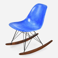 walnut-rocker-black-wire-royal-blue