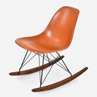walnut-rocker-black-wire-yam
