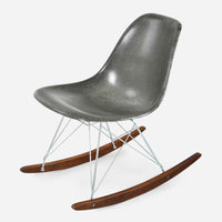 walnut-rocker-zinc-wire-elephant