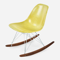 walnut-rocker-zinc-wire-meyer-lemon